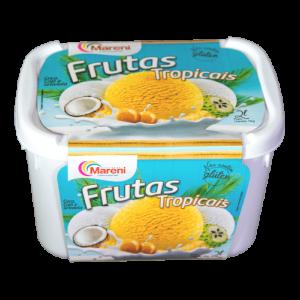 frutas-tropicais-2