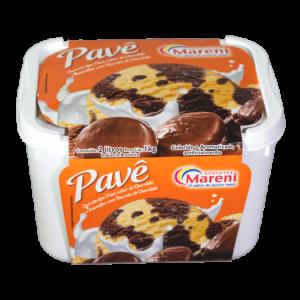 pave-2