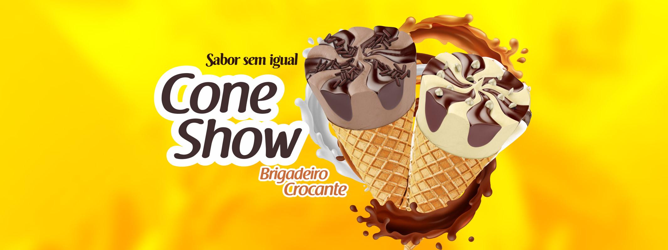 cone-show-mareni