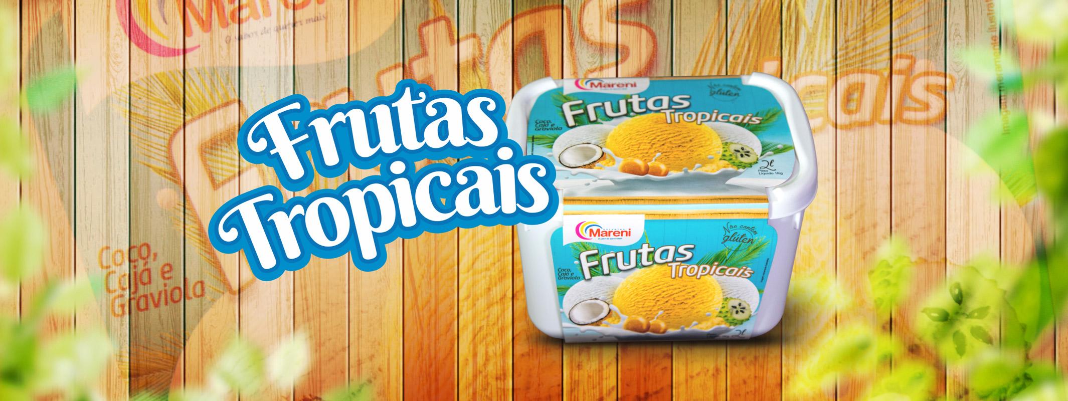 frutas-tropicais-mareni
