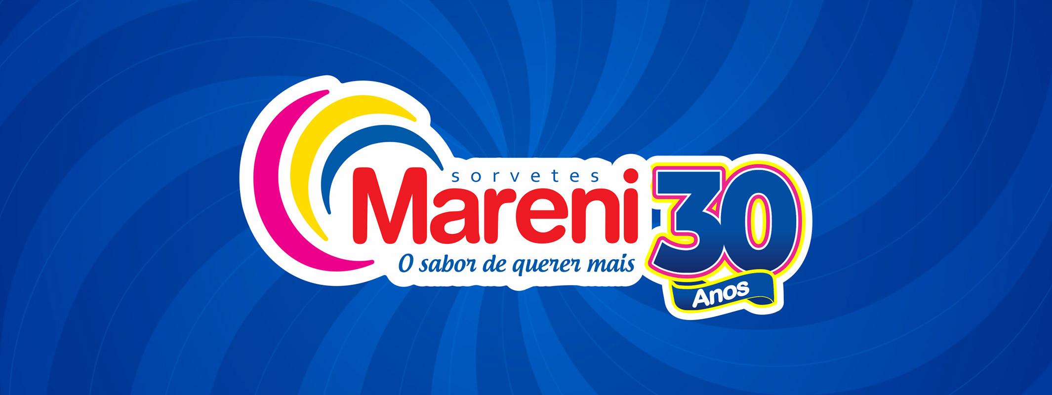 sorvetes-mareni-30-anos