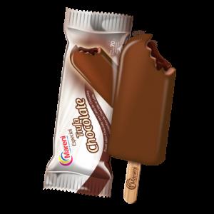trufa_chocolate